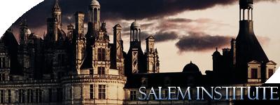 Salem Institute
