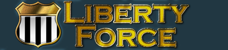 Liberty Force
