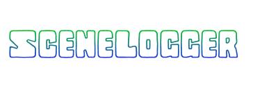 SceneLogger