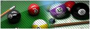 http://i40.servimg.com/u/f40/16/90/82/29/torneo11.png