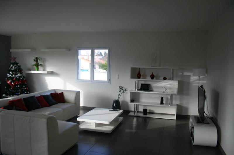 idee pour mon salon page 2. Black Bedroom Furniture Sets. Home Design Ideas
