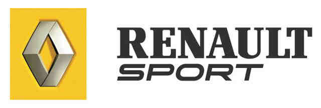 faire ses appuis t te renault sport. Black Bedroom Furniture Sets. Home Design Ideas