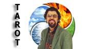 Forum Occhiodoro sui Tarocchi (www.lecarteparlanti.it)