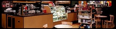 » Restaurantes y Cafeterías