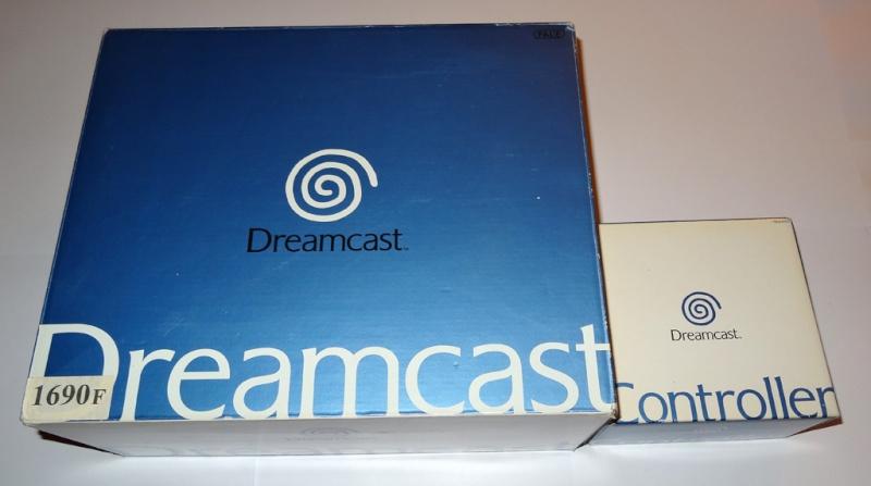 dreamc10.jpg