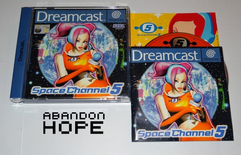 dreamc12.jpg