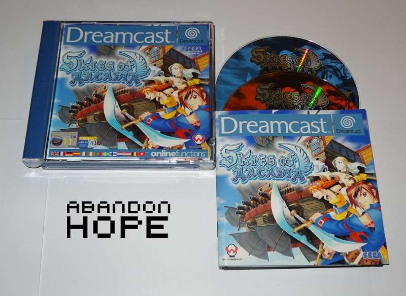 dreamc15.jpg