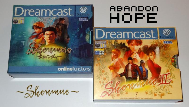 dreamc18.jpg
