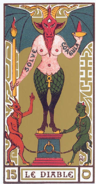 Dating for sex: dating flyinglobe com search service tarot