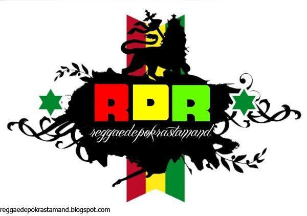 ReggaeDepokRastamand