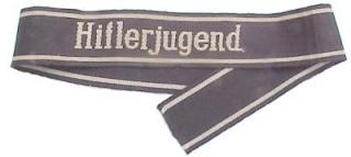 Forum 12. SS-Panzer-Division Hitlerjugend