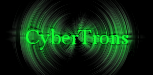Cybertrons