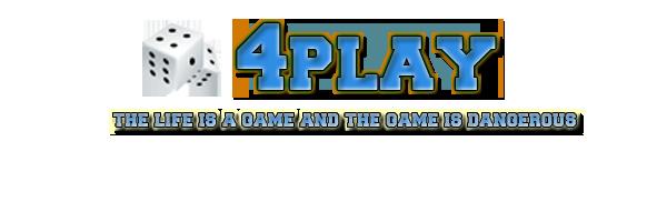 4Play Community