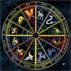 http://i40.servimg.com/u/f40/17/00/59/32/zodiac11.png