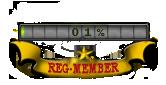 Registrd Member