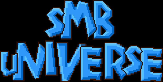 SMB Universe