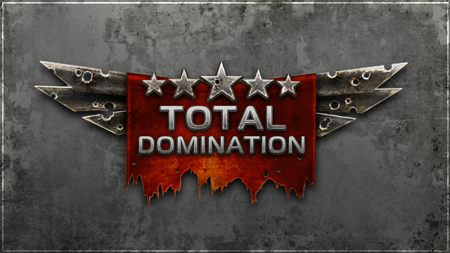 World domination 2 sin demo gratuita