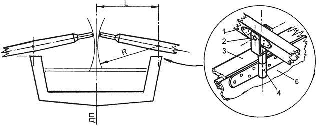 Как сделать весла для лодки своими руками из дерева