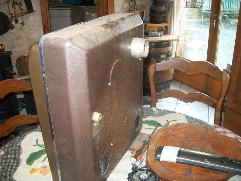 t4zone afficher le sujet chauffage riviera monaco. Black Bedroom Furniture Sets. Home Design Ideas