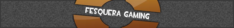 Fesquera Gaming
