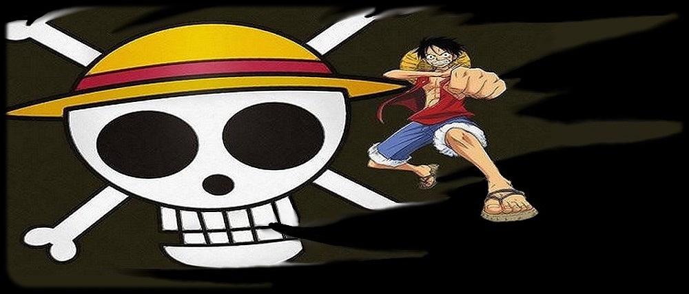 One Piece : Mercury Flies