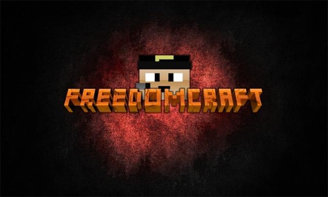 FreedomCraft