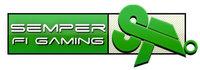 Semper Fi Server