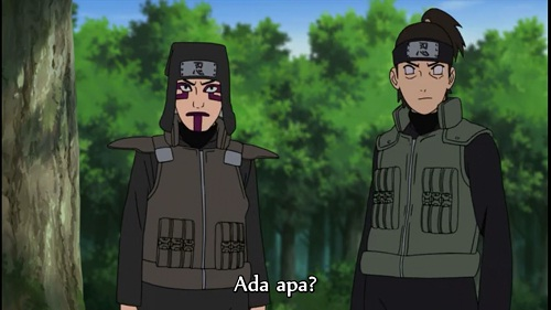 how to say 262 in indonesian