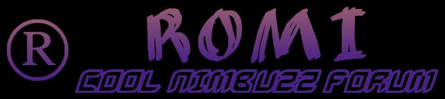http://romi.forumotion.com