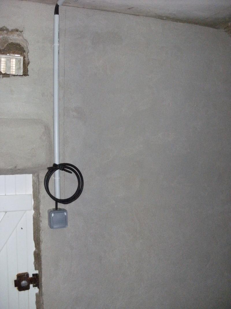 surveillance niveaux des copeaux dans sac aspirateur. Black Bedroom Furniture Sets. Home Design Ideas
