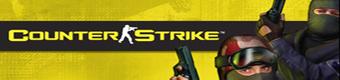 Counter-Strike 1.6 •Metascore 88