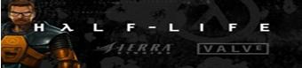 Half-Life •Metascore 96