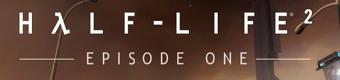 Half-Life Episode 1 •Metascore 87