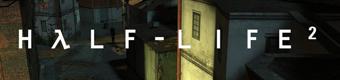 Half-Life 2 •Metascore 96