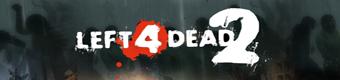 Left 4 Dead 2 •Metascore 89
