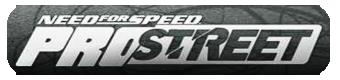 Need For Speed Pro Street •Metascore 70