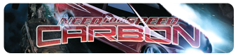 Need For Speed Carbon •Metascore 78