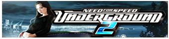 Need For Speed Underground 2 •Metascore 82