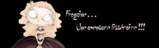 frogzi21.jpg