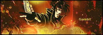 [Image: gambit11.jpg]