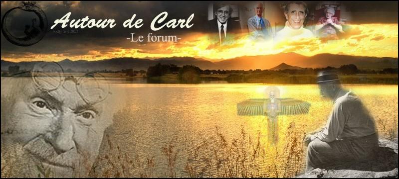 Autour de Carl