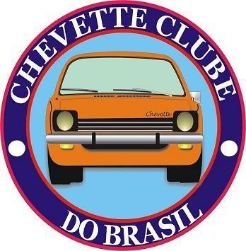 Chevette Clube do Brasil
