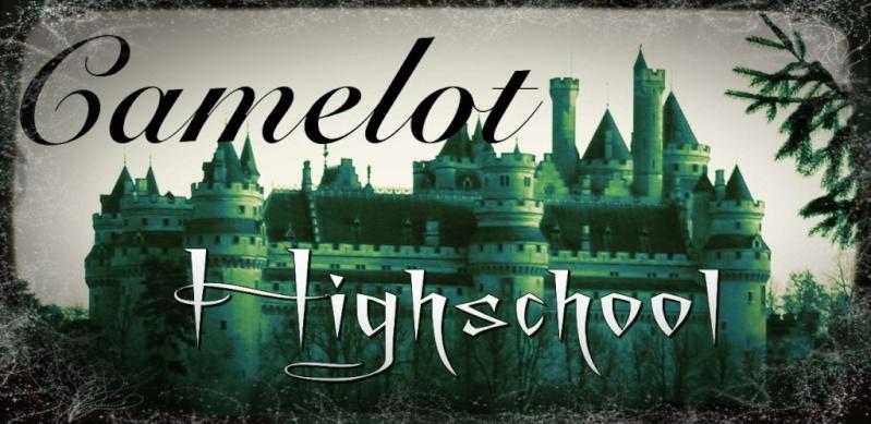 Camelot High