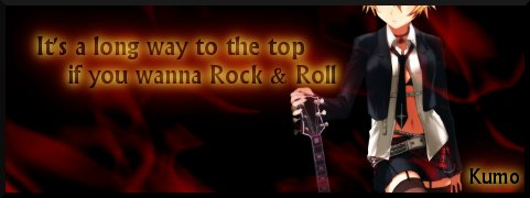 rockro10.jpg