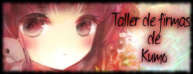 taller10.jpg