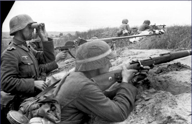 216th Infanterie Division