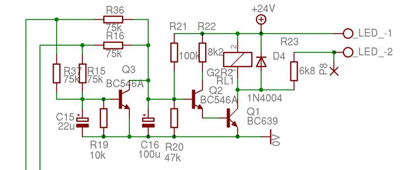 protec10 increasing myref speaker protection circuit sensitivity diyaudio