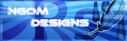 NGOM Designs