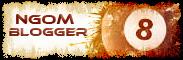 NGOM Bloggers