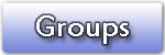 Usergroups